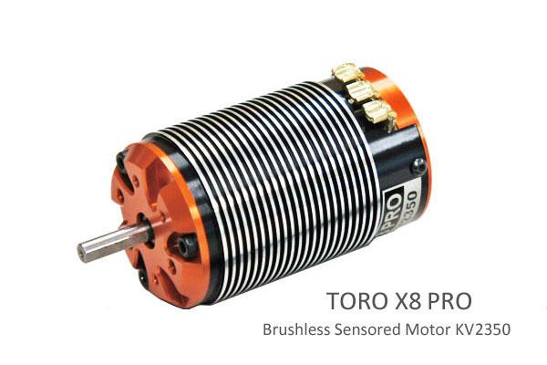 http://store.pro-s-futaba.co.jp/images/toro_x8pro_motor.jpg